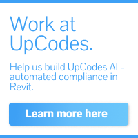 Up.Codes Careers